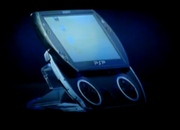 PSP GO leaked ahead of E3 - photo 4