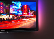 Philips Cinema 21:9 TV to cost £4500 - photo 1