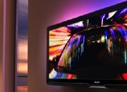 Philips Cinema 21:9 TV to cost £4500 - photo 2