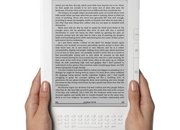 Amazon Kindle DX availability dated - photo 1