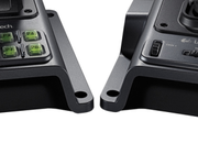 Logitech introduces Flight System G940 - photo 2