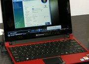 AMD reveals three new Yukon notebooks - photo 1