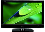 Sharp launches LC-32DH57E LCD TV - photo 3