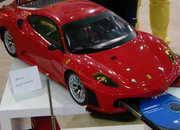 Ferrari nettop revealed  - photo 1