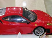Ferrari nettop revealed  - photo 2