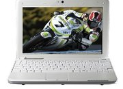 HANNSnote netbook goes on sale - photo 2