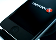 TomTom navigation and car kit coming to iPhone - photo 4