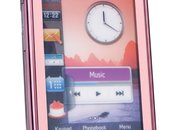 Carphone nabs Samsung Tocco Lite in pink - photo 3