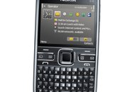 Nokia makes E72 official  - photo 1