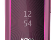 Nokia announces 3710 fold  - photo 4