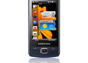 New Samsung Omnia not one, but four new handsets - photo 5