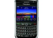 BlackBerry Tour announced  - photo 3