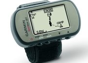 Garmin Foretrex 401 and 301 released - photo 4