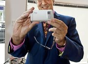Nokia trots out Stephen Fry at N97 launch - photo 3