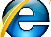 Microsoft launches IE-only treasure hunt - photo 1