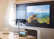 Panasonic's in-flight entertainment solution due September - photo 2