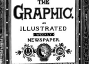British Library puts 19th century newspapers online - photo 1