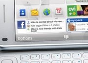 "Vodafone mentions Nokia N97 ""Mini""  - photo 1"