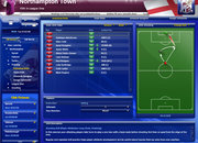 Championship Manager 2010 announced - photo 4