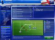 Championship Manager 2010 announced - photo 5