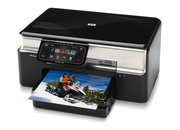HP brings apps to printers - photo 4