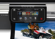 HP brings apps to printers - photo 5