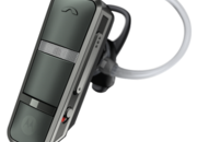 "Motorola Bluetooth headset with ""Stealth mode"" debuts - photo 2"