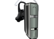 "Motorola Bluetooth headset with ""Stealth mode"" debuts - photo 5"