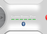 iPhone GameBone Pro introduced by 22Moo - photo 2