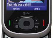 Motorola Karma sets sights on social networking fans - photo 2