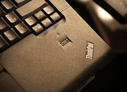 Lenovo T400s laptop - photo 2