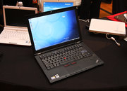 Lenovo T400s laptop - photo 5