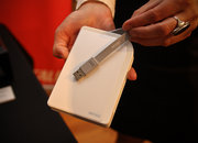 Buffalo Ministation Metro portable drive announced - photo 3