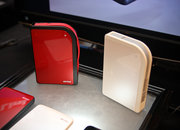 Buffalo Ministation Metro portable drive announced - photo 4