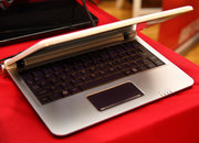 Nvidia Tegra-powered netbook coming 2009 - photo 2