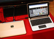 Nvidia Tegra-powered netbook coming 2009 - photo 3