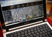 Nvidia Tegra-powered netbook coming 2009 - photo 5