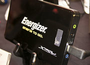 Energizer Energi To Go range launches to power your gadgets - photo 1