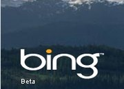Bing Travel under fire for Kayak copy - photo 1