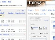 Bing Travel under fire for Kayak copy - photo 2