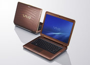 "Sony Style offers ""Signature Collection"" Vaios - photo 2"