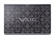 "Sony Style offers ""Signature Collection"" Vaios - photo 5"