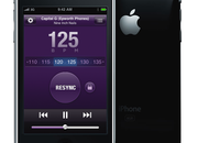 VIDEO: iPhone app SynchStep3 syncs the beat to your feet - photo 1