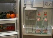 LG launches non-plumbed water and ice fridge freezer - photo 3