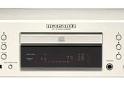 Marantz launches CD6003 hi-fi CD player - photo 2