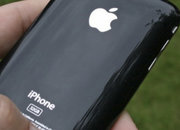 O2 out of stock of iPhone 3GS - photo 2