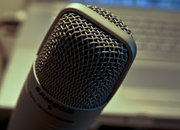 Five podcasting gadgets - photo 2