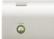 Denon launches DBP-2010 Blu-ray player - photo 1