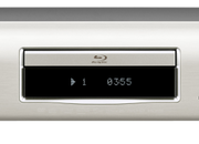 Denon launches DBP-2010 Blu-ray player - photo 2