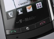 LG GT500 launches as T-Mobile exclusive - photo 2